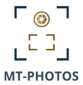MT-Photos.fr